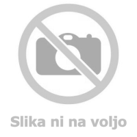 Dunlop 225/55R17 101H SP WI SPT 4D MS XL